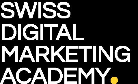 Swiss Digital Marketing Academy
